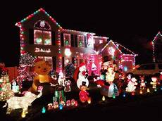n j holiday lights show us the best brightest decorated houses nj com