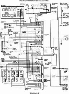 Windshield Wiper Motor Wiring Diagram Diagram