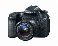 digital slr canon the best shopping for you canon eos 70d 20 2 mp digital