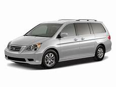 small engine maintenance and repair 2008 honda odyssey electronic valve timing engine light on and the code read p060a 2008 honda odyssey