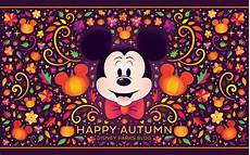 Disney Fall Desktop Backgrounds