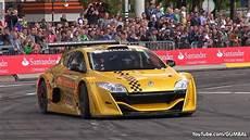 Best Taxi Renault M 233 Gane Rs Trophy V6