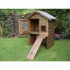 feral cat house plans darts design com beautiful cat house plans outdoor 69