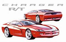 1999 Dodge Challenger next dodge charger not expected before 2020 initial