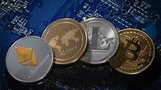 investir crypto monnaie 2018 investir dans les crypto monnaies en 2018 digitalbusiness