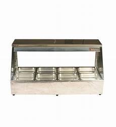 box food bar 8 tray event rentals
