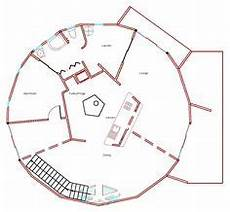 geodesic dome house plans 32 best dome home love images dome house geodesic dome