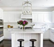 Popular Kitchen Layouts And How To Use Them by Remodelaholic Kitchens