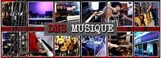 magasin musique bayonne dns musique 224 bayonne 64 partenaire un comit 233 pour moi