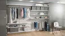 Begehbarer Kleiderschrank Kaufen