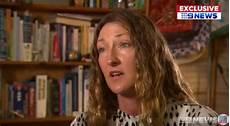 Eine Vegane Frau Verklagt Ihre Nachbarn Wegen Zu Vieler