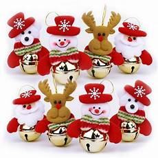 Decorations On Clearance by Decorations Clearance Sale Indoor Tree Ornaments
