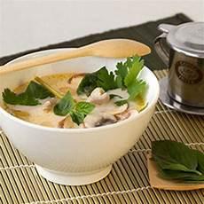 recette soupe au blender chauffant id 233 es d 233 coration