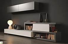 soggiorni on line elet living room arredo design