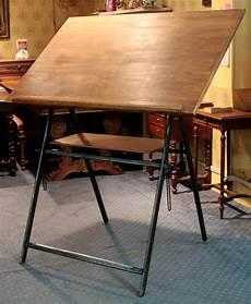 table a dessin ikea table dessin