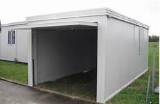 box per auto prefabbricati box auto rizzotto costruzioni metalliche