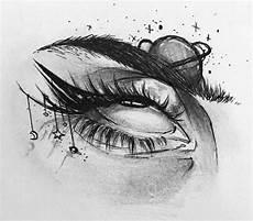 Bilder Zum Nachmalen Augen 1001 Ideen Und Inspirationen Wie Sie Auge Zeichnen In
