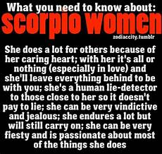 sternzeichen skorpion frau scorpio zodiac sign quotes quotesgram