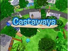 Backyardigans Yeti Call by Castaways The Backyardigans Wiki Fandom Powered By Wikia