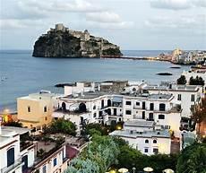 booking ischia porto hotel ulisse in ischia porto starting at 163 15 destinia