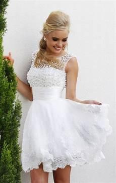 dress for a vegas wedding 1000 ideas about vegas wedding dresses on emasscraft org