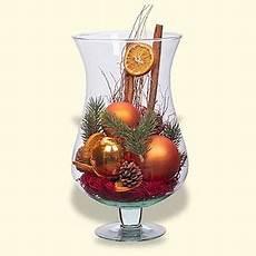 weihnachtliche deko im glas deko glas noel h 246 he 30cm deko im glas deko