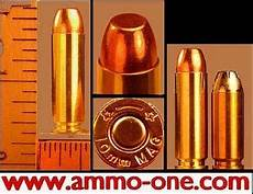 10mm magnum ammo ammunition for sale one single cartridge