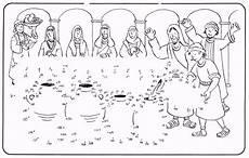 Malvorlagen Kostenlos Nds Neu Malvorlagen Qualle Kostenlos Sketches Humanoid