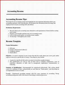 3 year experience 3 resume format resume format best resume template resume templates