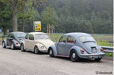 meeting vw 2016 le bug show 2016 vw meeting spa belgium classiccult