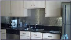 adhesive backsplash stainless steel backsplash tiles self adhesive tiles