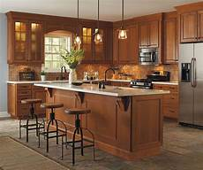 11 best traditional kitchens diamond at lowe s images pinterest traditional kitchens