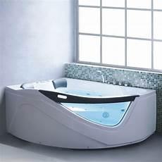 misure vasche idromassaggio vasca multifunzione angolare biposto con idromassaggio e