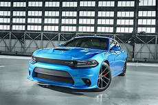 new dodge challenger paint schemes harken back to the