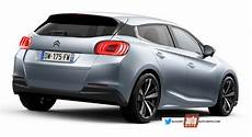 citroen c4 2020 complete car info for 55 best 2020 citroen c4 shoot with all the details review cars