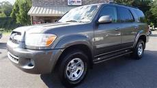 electric power steering 2005 toyota sequoia security system 2005 toyota sequoia sr5 4wd 4dr suv in lenoir nc driven pre owned