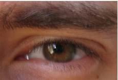 yeux marron vert joueb de muche les yeux marrons verts