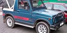 all car manuals free 1990 suzuki sj free book repair manuals 1990 suzuki samurai jl convertible suv 1 3l 4x4 manual
