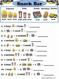 money skills worksheets uk 2368 http franshiza ru files news wendys menu jpg fast food menu food menu menu