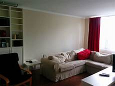 how much does it cost to paint my living room in toronto