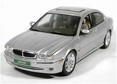 jaguar x type model car diecast car jaguar x type diecast model car