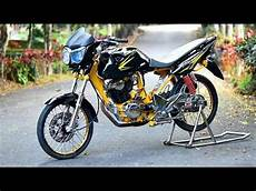 Tiger Modif Herex by Modifikasi Tiger Revo Herex 2019