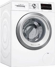 Waschmaschinen Test Der Stiftung Warentest 10 2018 15