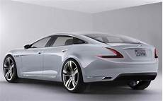 2020 jaguar xj exterior pricing jaguar xj new jaguar