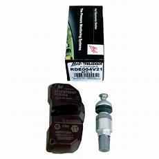 tire pressure monitoring 2001 mercedes benz sl class head up display huf rde004v21 315 mhz tpms tire pressure sensor for mercedes benz
