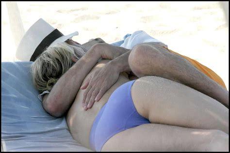 Sienna Miller Hot Nude