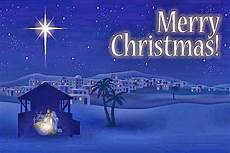 the jericho road don t say quot merry christmas quot yet