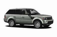 how to work on cars 2012 land rover lr4 lane departure warning 2012 land rover range rover sport price photos reviews features
