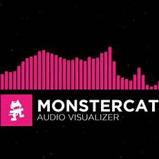 audio visualizer live wallpaper windows monstercat audio visualizer wallpaper engine