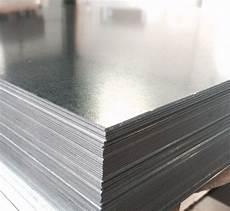 stahlblech 10 mm stahlblech zuschnitt 2 99 mm 3mm feinblech gr 246 223 e w 228 hlbar